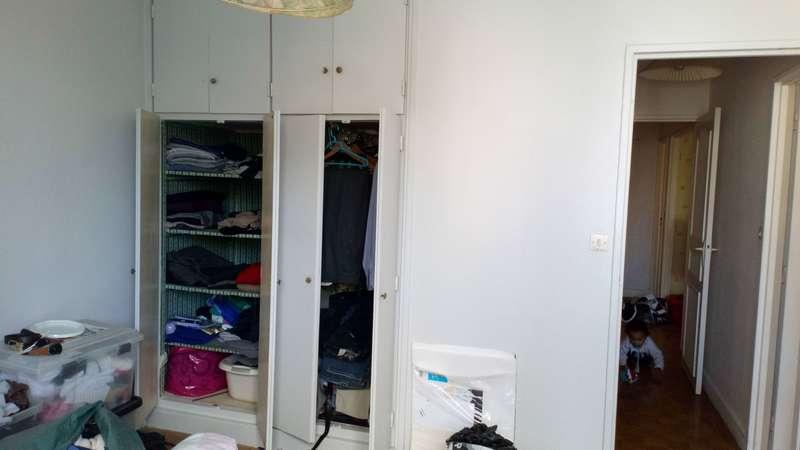 chambre_draveil_avant_2