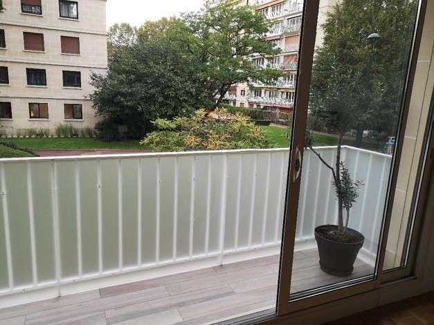 balcon_neuilly_apres