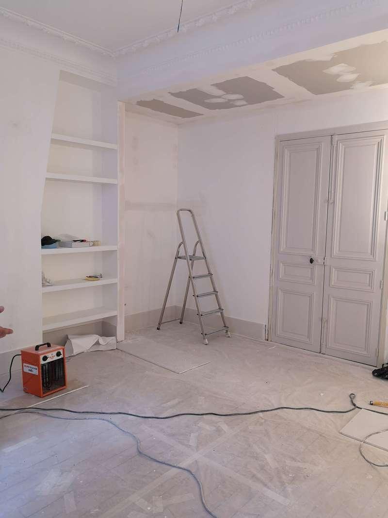 2-demolition_placard_pour_remplacement_chambre_en_salle_a_manger