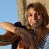 Anaïs Schokaert, musicothérapeute à Toulouse