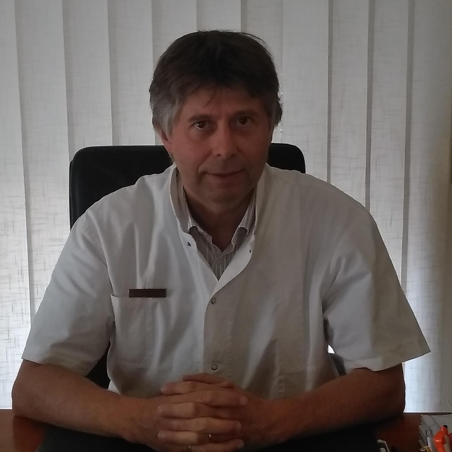 Jean Philippe Ravaillault