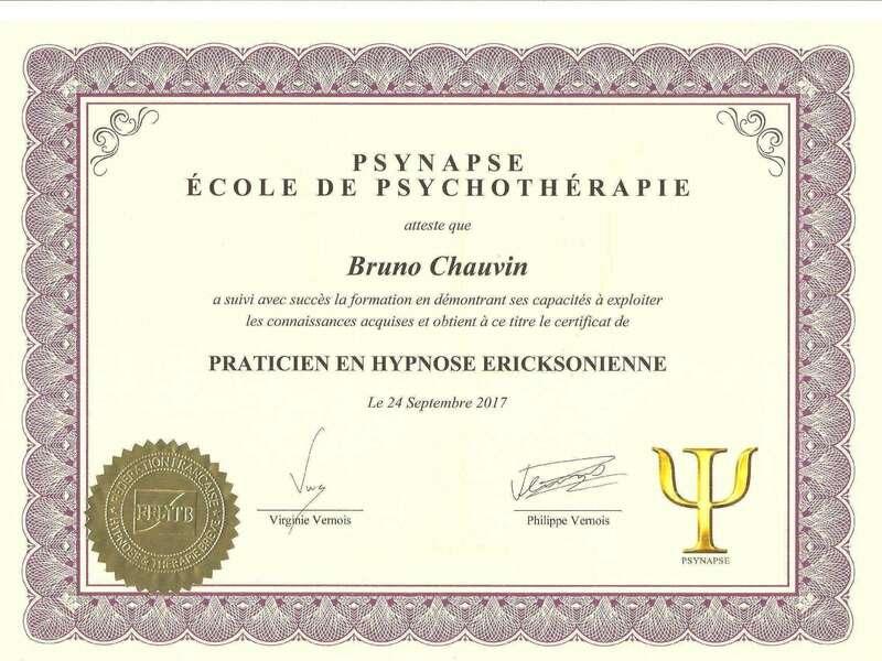 diplome_de_praticien_en_hypnose_ericksonienne_certfie_ffhtb20201111-2354686-2i1l6o