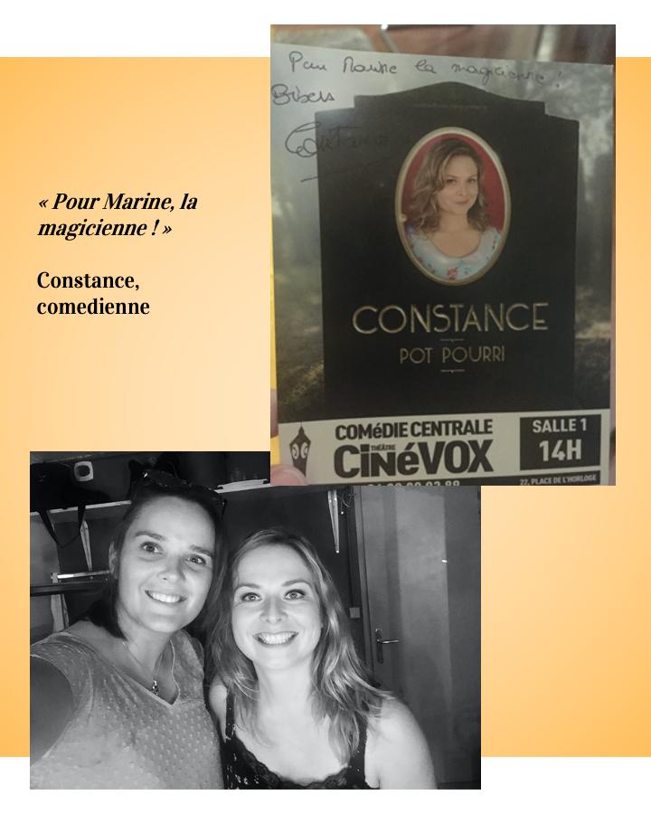 marinegarcin_constance