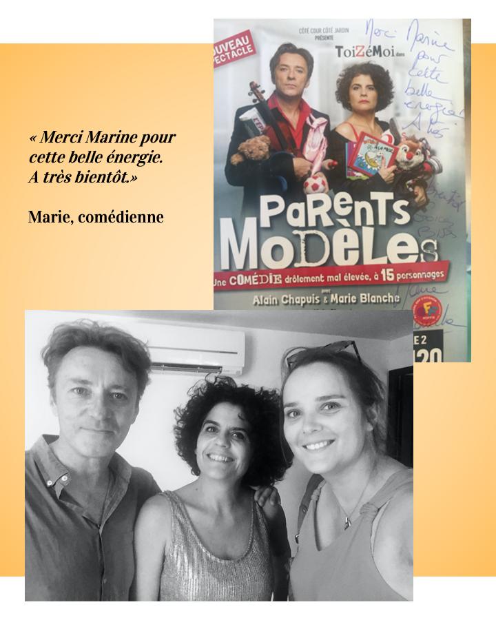 marinegarcin_marie