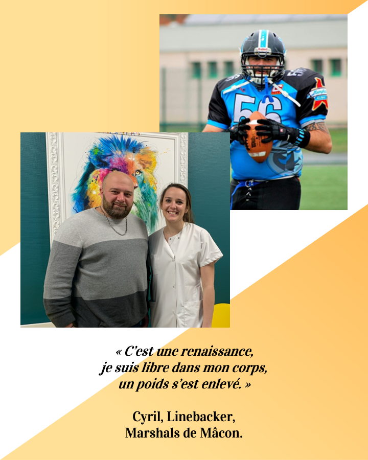marinegarcin_sport