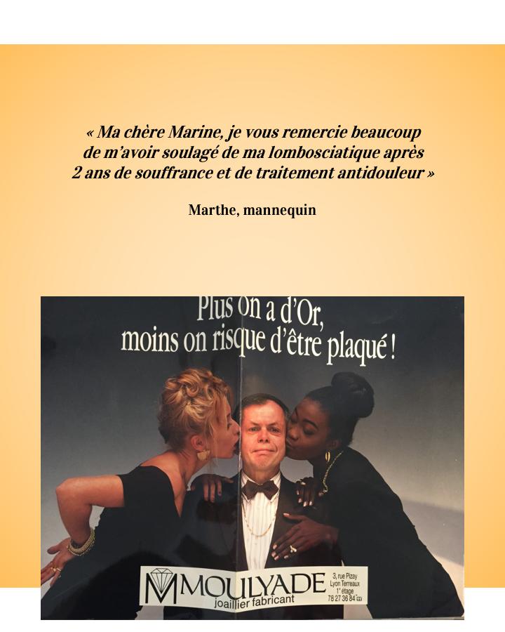 marinegarcin_marthe