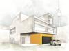 BatRenov, installation de portail ou porte de garage à Saint-Jean-du-Gard (30270)