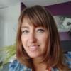 Sandrine Fontaneau, sophro-relaxation àMoulidars