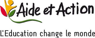 Créée en 1981, Aide et Action est une association de solidarité internationale qui œuvre pour améliorer l'accès et la qualité de l'éducation de tout ceux qui en sont privés. Reconnue d'utilité publique, elle est agréée par le Ministère de l'Education Nationale en France.  Aide et Action développe aujourd'hui plus de 80 projets dans  19 pays en Afrique, Asie du Sud, Asie du sud-est et en France. L'association permet à plus de 3 000 000 d'enfants et à leurs familles d'accéder à l'éducation. Dans le respect de la liberté et de la culture de chacun, les projets sont menés avec des partenaires locaux, et en fonction des besoins identifiés directement par les populations concernées afin qu'elles puissent prendre en main durablement leur avenir.