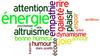 Témoignages sur F.D Bien-Être Détente et Energie