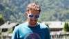 Tom Gramond chiropracteur, Chiropracteur à Chamonix-Mont-Blanc