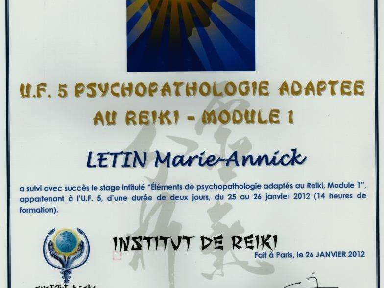 attestation_psychopato1