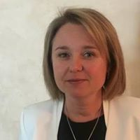 Nathalie FONTAINE, praticienne en Hypnose à Villefranche-sur-Saône