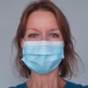 Juliette Bartoli, chirurgie dentaire àLille