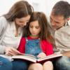 Accompagnement des enfants avec le sophrologue Boulaid