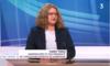 Audrey Yargui, élue présidente de l'Association française de chiropraxie