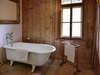 Débouchage baignoire sur Arpajon