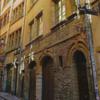 Programme immobilier - 5 rue Saint Georges Lyon