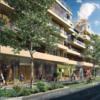 Programme immobilier - Atelier Vaugirard Paris 15