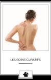chiropracteur dans le Vaucluse Orange