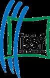 CIDES SERVICES, Votre plombier à Issy les Moulineaux