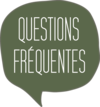 questions fréquentes osteopathe Rueil Malmaison