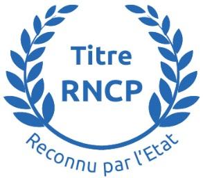 RNCP de niveau 4