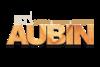 Logo de AUBIN MENUISERIE, menuisier à Saint Aignan Grandlieu