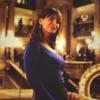 Samia Omrani, psychothérapie àParis 16