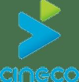 Cineco logo