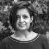 Nathalie DUCHEMIN