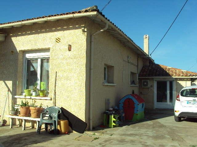 maison_220200520-3793788-1yjetd4