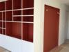 S DECO, décorateur d'intérieur à Maisons-Alfort (94700)