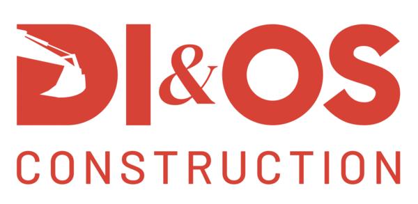 Di&os Construction