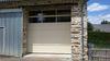 Installation de portails et portes de garage