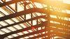 Menuiserie Quiviger, Fabrication et pose d'escalier, menuiserie intérieure et extérieure ,cuisine, patrimoine ancien,ossature bois,placo.. à Cléder