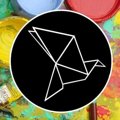 AMAD'ART a pour objectif de rendre l'art accessible à tous. L'association propose des sorties culturelles et des ateliers créatifs et artistiques qui s'adressent à tous les publics.