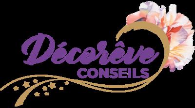 Décoration d'intérieur - ateliers déco - relooking de meuble