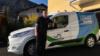 Anniversaire : l'agence de Haute-Savoie (secteur Marignier) souffle sa première bougie