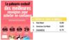 CosmétiCar meilleure enseigne 2019