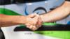 CosmétiCar est officiellement partenaire avec SuperHeraut