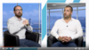 Florian BENOIT, fondateur et PDG du réseau CosmétiCar dresse le bilan d'une année 2016