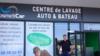 4 nouvelles agences à Perpignan (2 centres fixes et 2 agences mobiles)