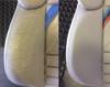 siège voiture réparation cosmeticar