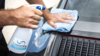 accessoire franchise lavage auto