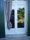 CR menuiserie, installateur de portes à Lauzun (47410)