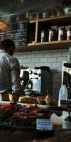 CR menuiserie, Aménagement de cuisine à Sainte-Livrade-sur-Lot