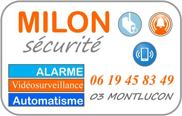 Logo securite 4