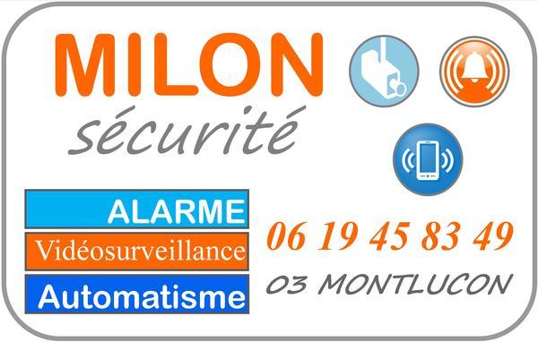 Logo securite 4