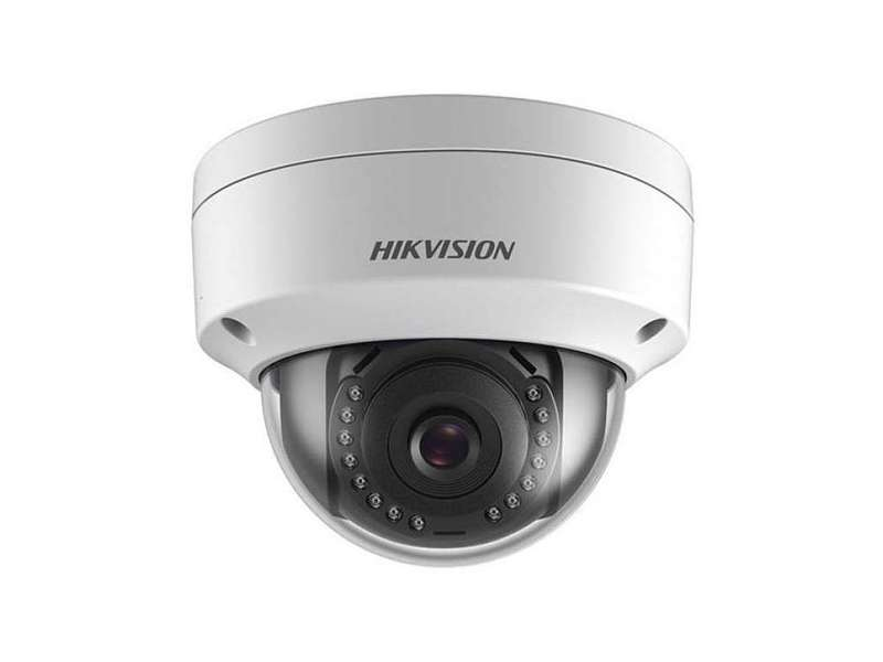 camera-ip-hikvision-ds-2cd1143g0-i-ultra-hd-4mp-h265-ir-30m-poe